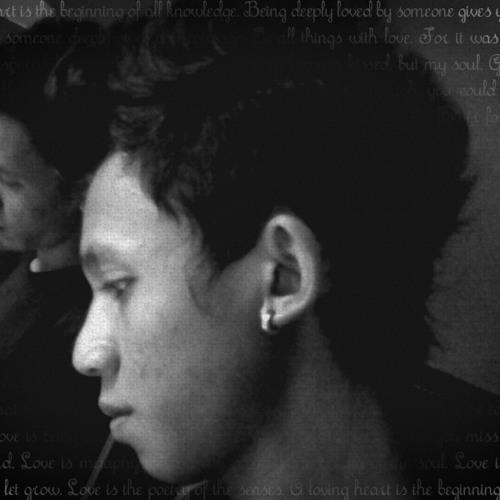 ☑ Iphan ☑ (CRp)™'s avatar