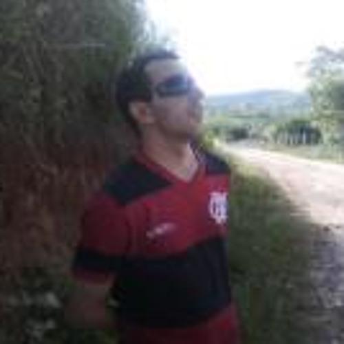 Neto Simeão's avatar
