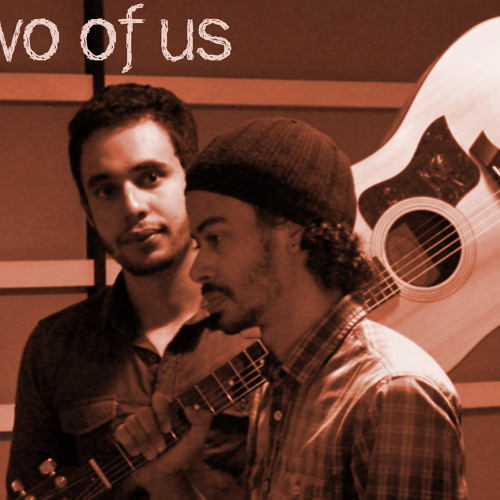 Two of Us Brazil's avatar