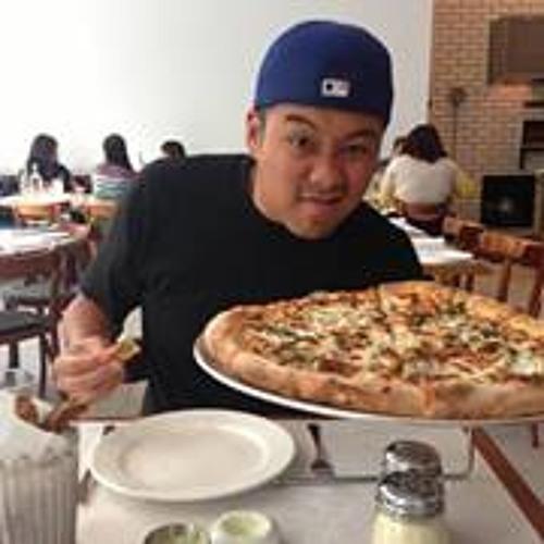 Lino Lala's avatar