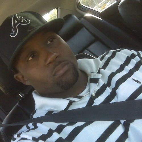 DJ 251's avatar