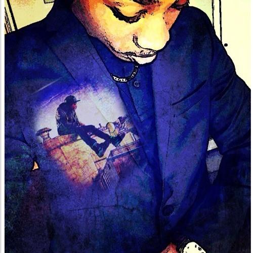 xaf(1)'s avatar