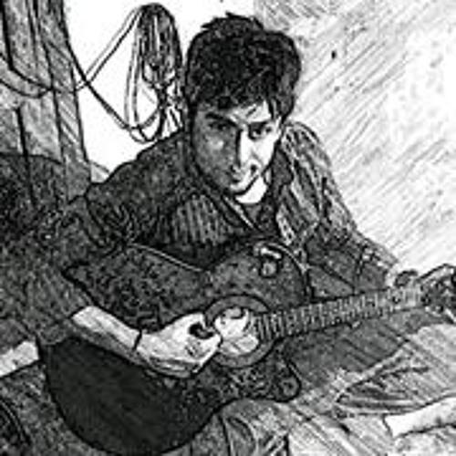 Aryan Kumar Gupta's avatar