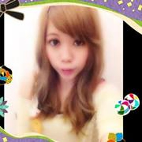 Rita Huang 4's avatar