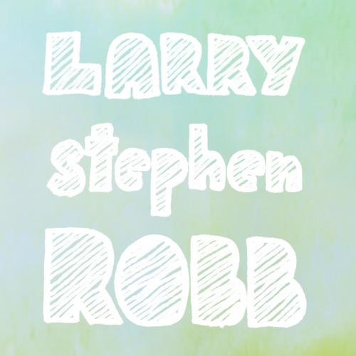 LarryStephenRobb's avatar