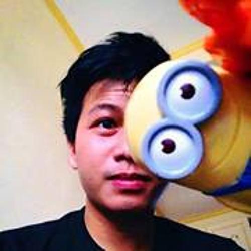 Eepoy Cabullo's avatar