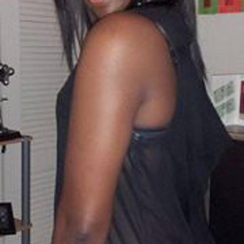 Dariel Monay's avatar