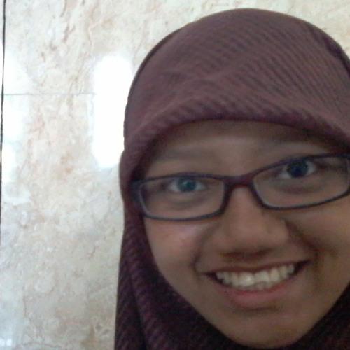 Nadyadewi's avatar