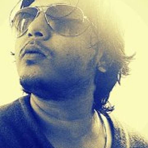 Shreedhar Vepencheri's avatar
