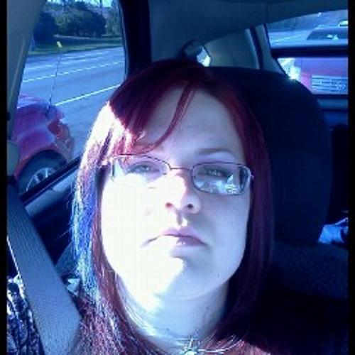 Jennifer Clark 19's avatar
