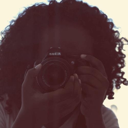 itsmariad's avatar