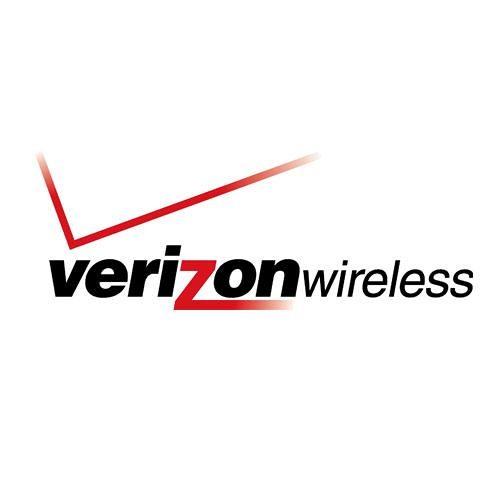 VerizonWirelessAmphithe's avatar