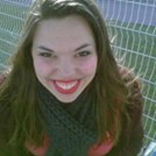 Oceane Sekher's avatar