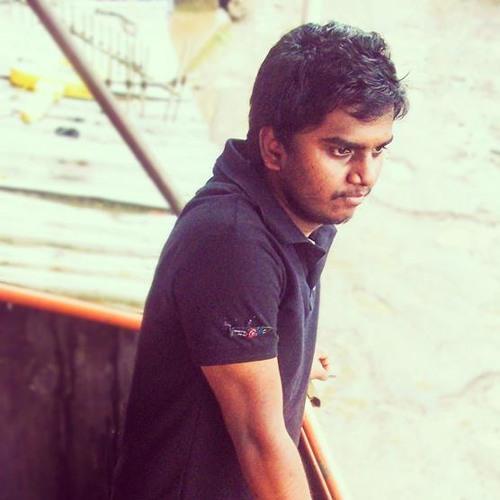 Dj Prathap's avatar