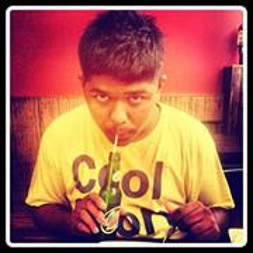 Roshan H Chandure's avatar