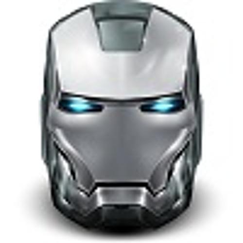 VadikNormalniy's avatar