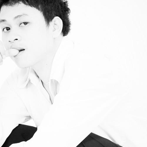 aliefe_jee's avatar