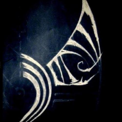 Rinjen's avatar