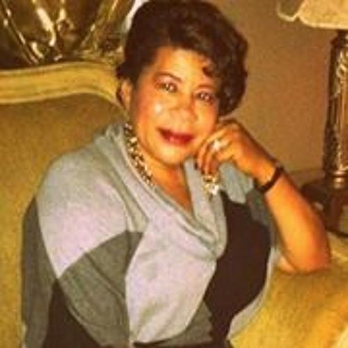 rosemarie12's avatar