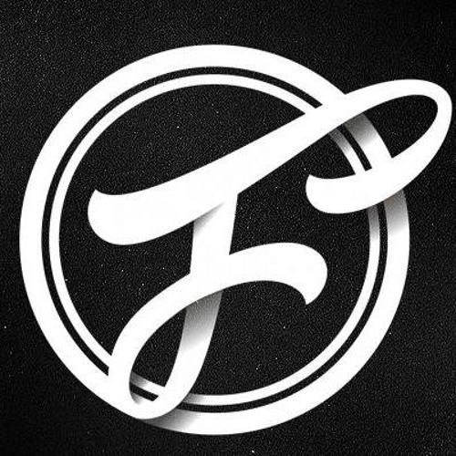.B&B.'s avatar