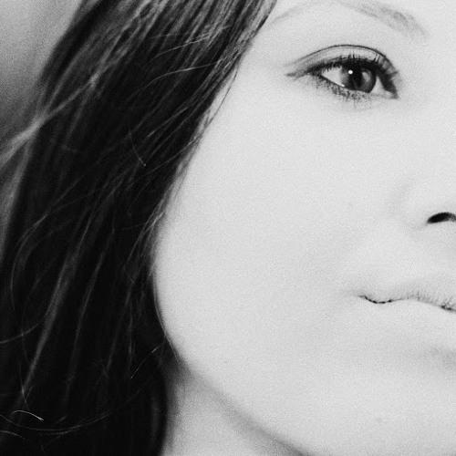 Tanya Guzev's avatar