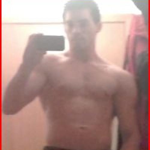 Christian Taillon's avatar