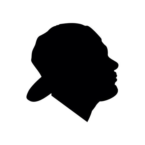 Sidou Sensei's avatar