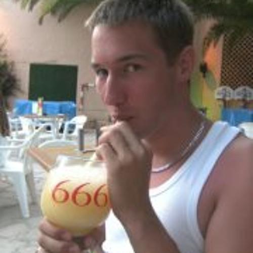 Michel Jacobs 4's avatar
