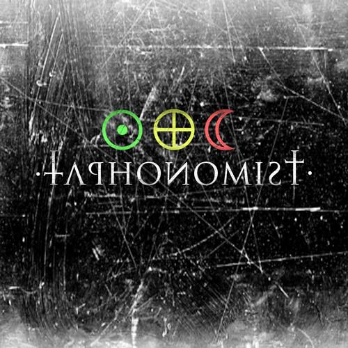 Taphonomist's avatar