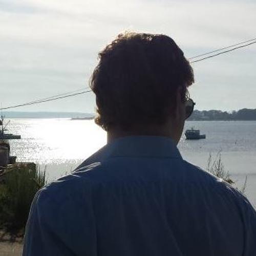 Neal Burgess's avatar