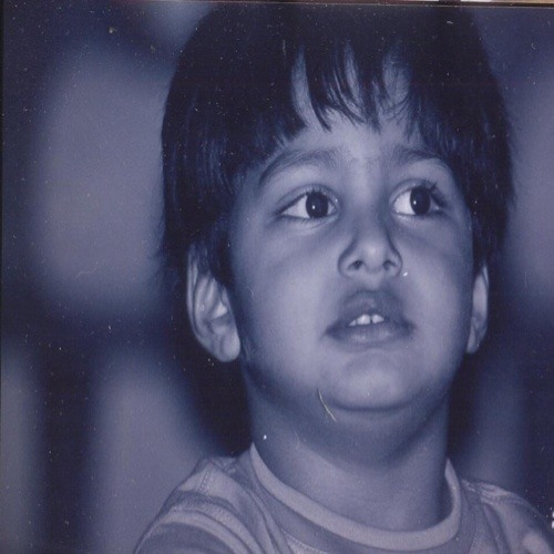 sriramtarun's avatar