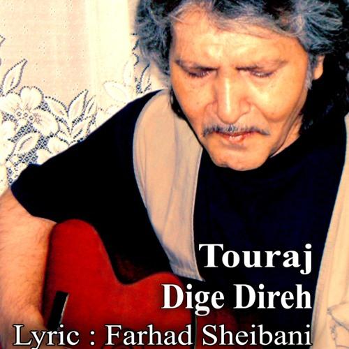 tourajshabankhani's avatar