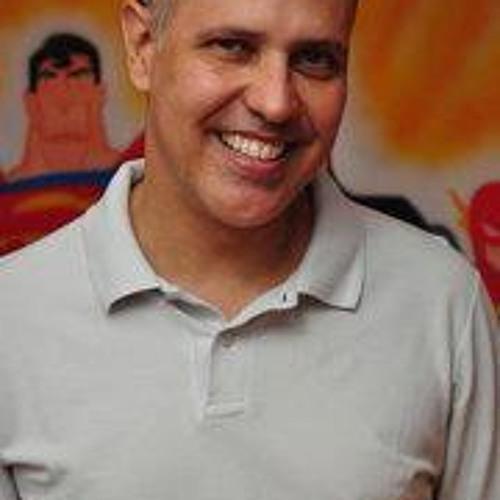 Jean Carlos Novaes 1's avatar