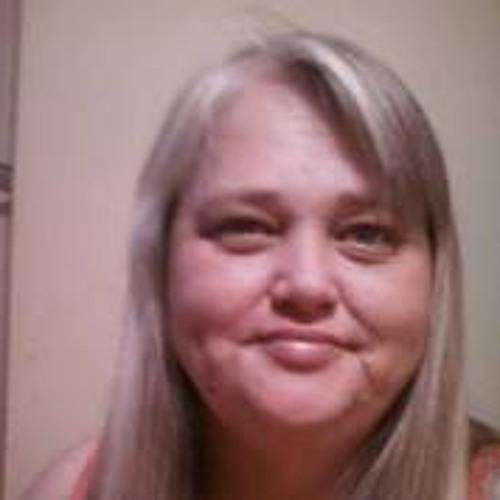 user440851648's avatar