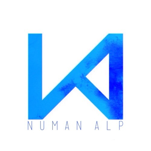 Numan Alp's avatar