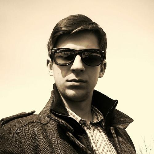 matt_einstein's avatar