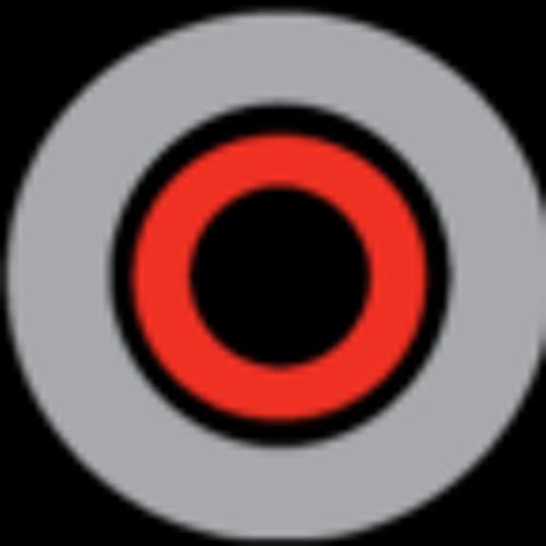 YannickStudio040's avatar