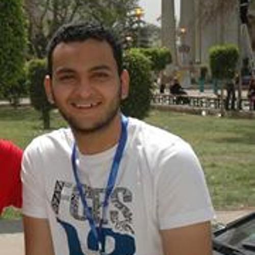 Bassem Fekry 2's avatar