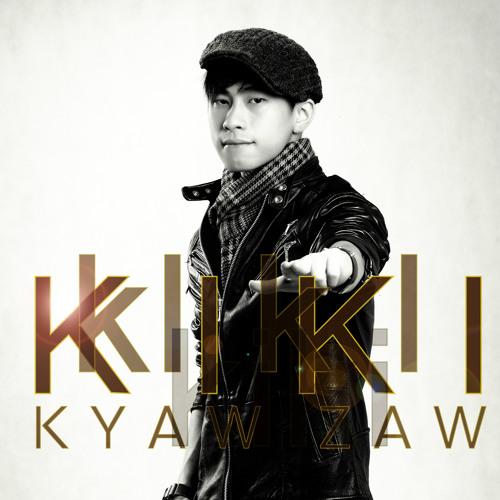 Kiki Kyaw Zaw's avatar