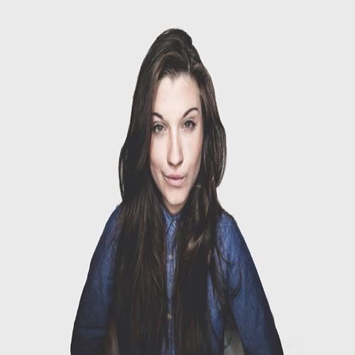 denisacizkova's avatar