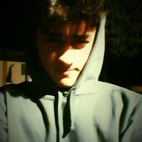 Lucas98's avatar