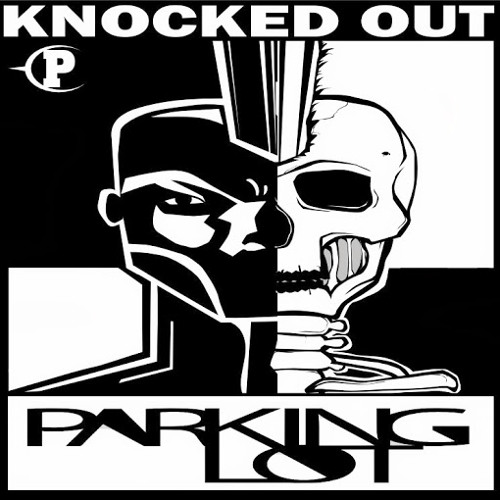 Parking Lot's avatar