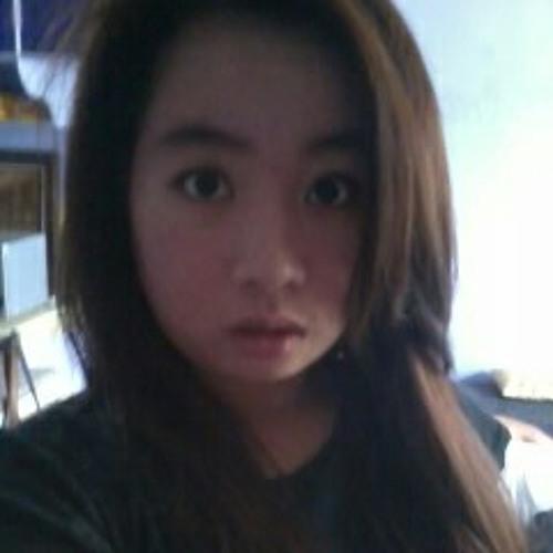 zheyitomo's avatar