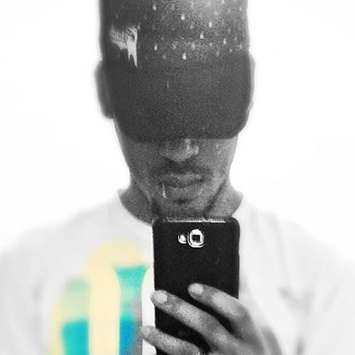 ivic93's avatar