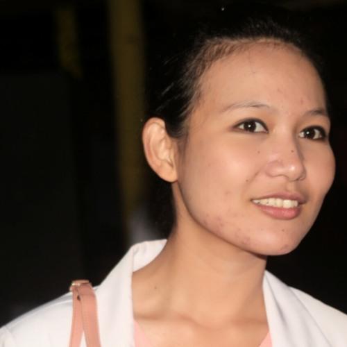 Prarindra Khrisanti's avatar