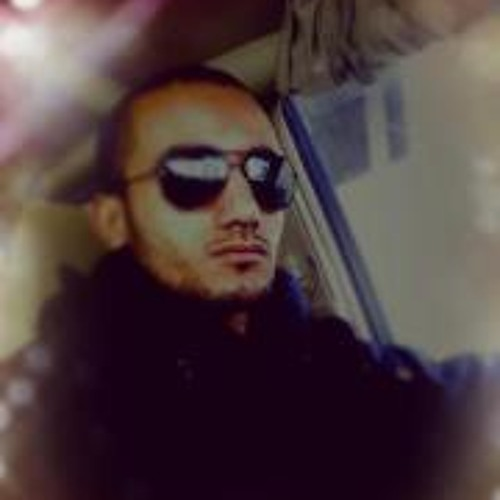 Faycal Tatawini Jlidi's avatar