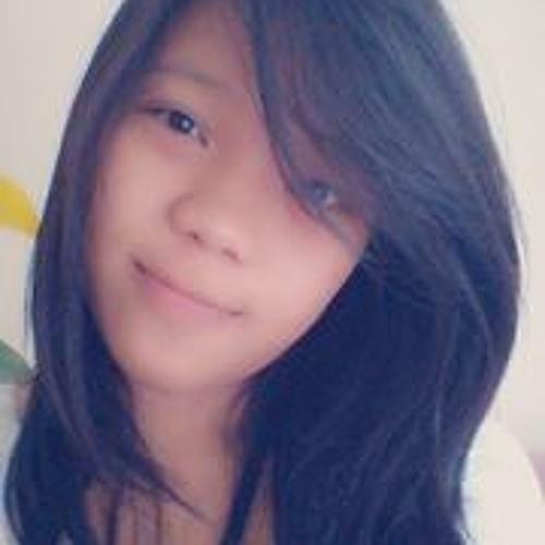 Ara Mae Ayap's avatar