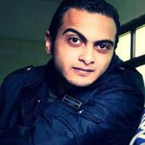 Mohamed Elktawy's avatar