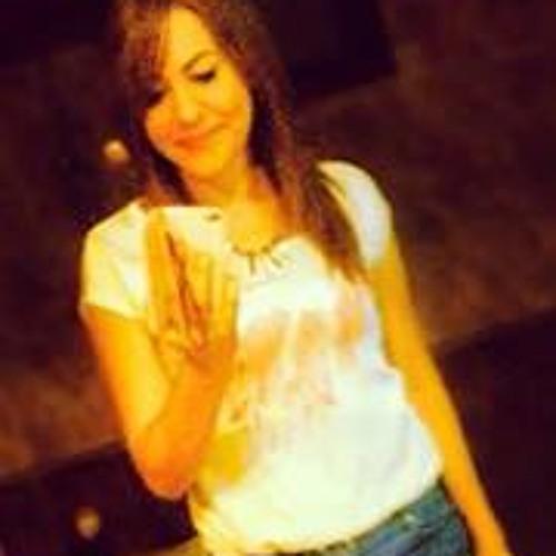 Mona Massarwi's avatar