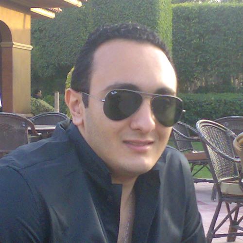 Semo Mohsen's avatar